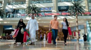 Dress Code in Dubai and Abu Dhabi