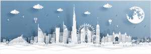 Dubai City Tour Booking